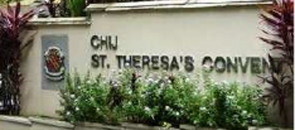 ST Theresa's Convent